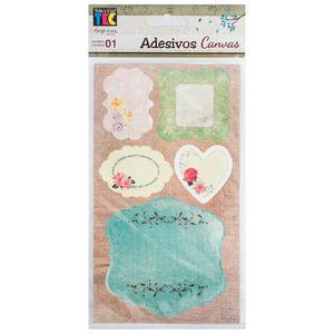 Adesivo-Canvas-Coracao-AD1602---Toke-e-Crie