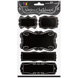Adesivo-Chalkboard-Tags-Decoradas-AD1610---Toke-e-Crie