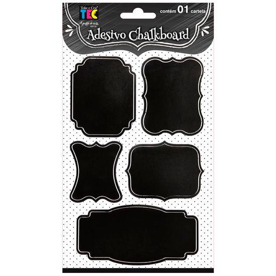 Adesivo-Chalkboard-Classico-AD1611---Toke-e-Crie