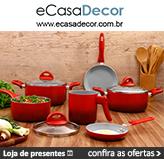 eCasaDecor