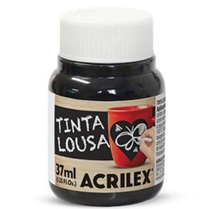 tinta-Lousa-Preta-37ml---Acrilex