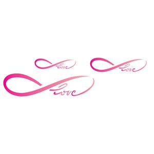 Estencil-para-Pintura-Simples-10x30-Infinito-Love---OPA1724---Opa