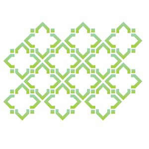 Estencil-para-Pintura-Simples-15x20-Estamparia-4-Pontas---OPA1755---Opa