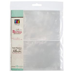Refil-Plastico-para-Album-16x22-com-2-divisorias-e-10-unidades-RSM003---Toke-e-Crie
