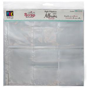 Refil-Plastico-para-Album-32x32-com-8-divisorias-e-10-unidades-RSM006---Toke-e-Crie