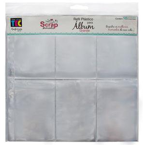 Refil-Plastico-para-Album-32x32-com-6-divisorias-e-10-unidades-RSM005---Toke-e-Crie