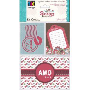 Kit-Cartoes-para-Scrap-Momentos-Amor-KCSM003---Toke-e-Crie-By-Ivana-Madi