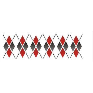 Estencil-para-Pintura-Simples-10x30-Sueter-OPA1358---Opa