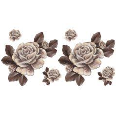 Aplique-em-Tecido-Rosas-Nude-ATM011---Toke-e-Crie-by-Mamiko