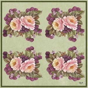 Guardanapo-Decoupage-Rosas-e-Framboesas-2un-GBM034---Toke-e-Crie-by-Mamiko