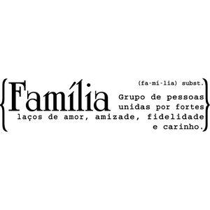Carimbo-em-Borracha-com-Madeira-Familia-031LO