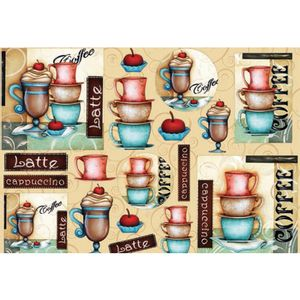Papel-Decoupage-Coffee-LD-806---Litocart