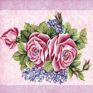 Adesivo-Quadrado-Flor--LAQ-91---Litocart