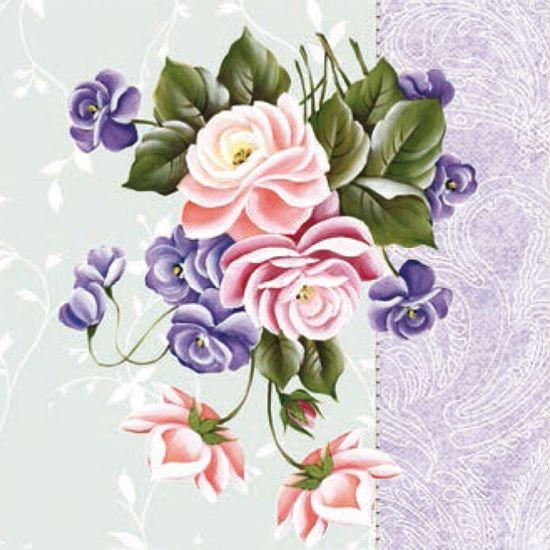 Adesivo-Quadrado-Flor-I-LAQ-93---Litocart