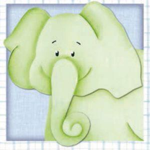 Papel-Adesivo-Decoupage-Elefante-LAX-188---Litocart