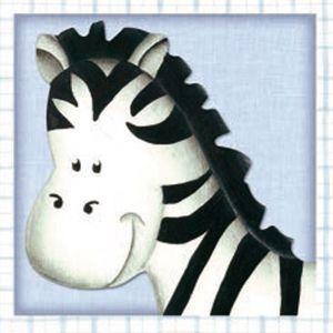 Papel-Adesivo-Decoupage-Zebra-LAX-175---Litocart