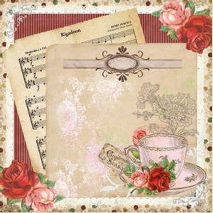 Placa-Decorativa-Madeira-Pequena-Nota-Musical-LPPC-03---Litocart