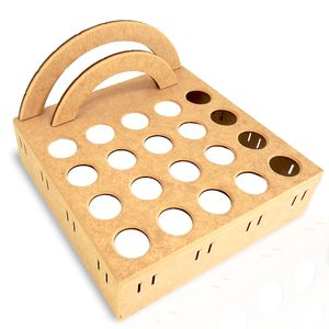 Porta-Tubetes-e-Pirulito-Quadrado-Passa-Fita---MDF