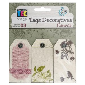 Tags-Decorativas-Canvas-Natureza-TDC003