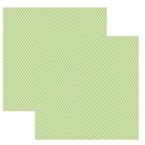 Papel-Scrapbook-Dupla-Face-Mini-Flor-KFSB351--Toke-e-Crie