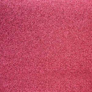 Papel-Scrap-Puro-Glitter-Rosa-Coral-SDPG18---Toke-e-Crie