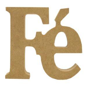 Recorte-Enfeite-de-Mesa-Fe-105x10cm---Madeira-MDF