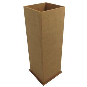 Porta-Papel-Higienico-Liso-Pequeno---MDF