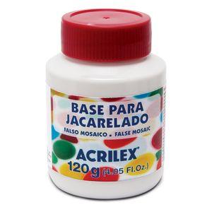 Base-para-Jacarelado-e-Falso-Mosaico-120g---Acrilex