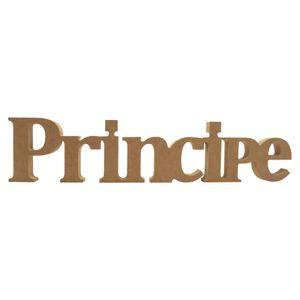 Recorte-Enfeite-de-Mesa-Principe-10x48cm---Madeira-MDF
