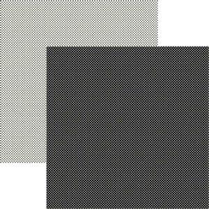 Papel-Scrapbook--Duplo-Classic-Mini-Poa-Preto-KFSB319---Toke-e-Crie-by-Ivana-Madi