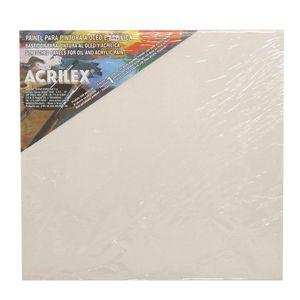 Painel-para-Pintura-40x40cm---Acrilex