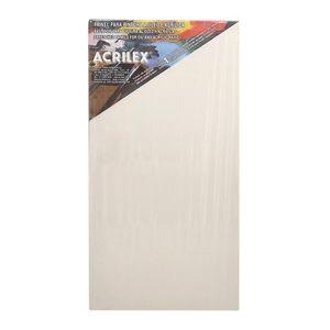 Painel-para-Pintura-20x40cm---Acrilex