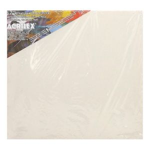Tela-para-Pintura-33x33cm---Acrilex