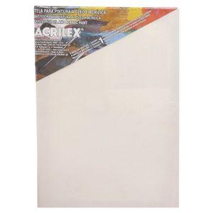 Tela-para-Pintura-35x45cm---Acrilex