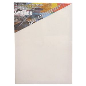 Tela-para-Pintura-35x50cm---Acrilex