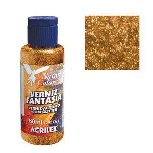 Verniz-Fantasia-Acrilico-com-Glitter-60ml-224-Bronze---Acrilex