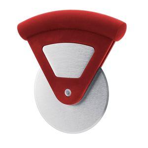 Cortador-de-Pizza-com-Alca-em-Aluminio-Vemelho-Plaza-CP10M---Hercules