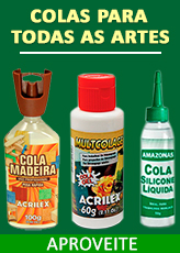 Colas 02-09