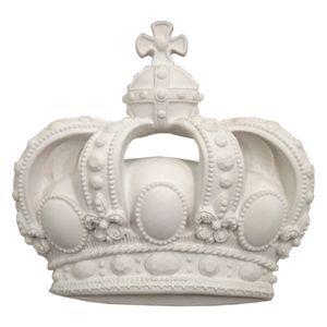 Aplique-Coroa-Rei-Grande-com-Detalhes-16x15---Resina