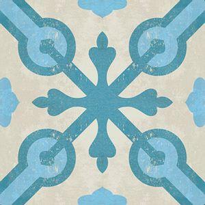 Vinil-Adesivo-Azulejo-Decorativo-e-Parede-VAX-003---Litoarte