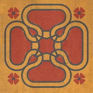 Vinil-Adesivo-Azulejo-Decorativo-e-Parede-VAX-012---Litoarte