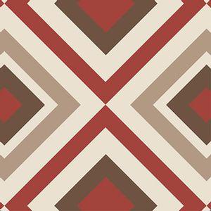 Vinil-Adesivo-Azulejo-Decorativo-e-Parede-VAX-018---Litoarte