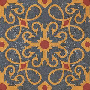 Vinil-Adesivo-Azulejo-Decorativo-e-Parede-VAX-011---Litoarte