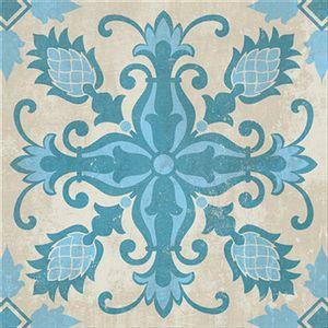Vinil-Adesivo-Azulejo-Decorativo-e-Parede-VAXV-020---Litoarte