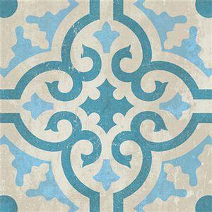 Vinil-Adesivo-Azulejo-Decorativo-e-Parede-VAXV-021---Litoarte