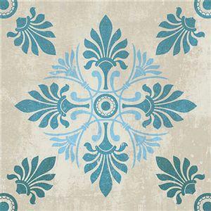 Vinil-Adesivo-Azulejo-Decorativo-e-Parede-VAXV-022---Litoarte