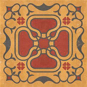 Vinil-Adesivo-Azulejo-Decorativo-e-Parede-VAXV-029---Litoarte