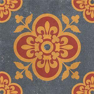 Vinil-Adesivo-Azulejo-Decorativo-e-Parede-VAXV-030---Litoarte