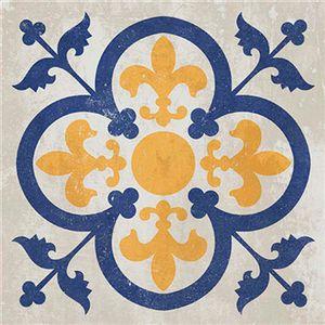 Vinil-Adesivo-Azulejo-Decorativo-e-Parede-VAXV-031---Litoarte