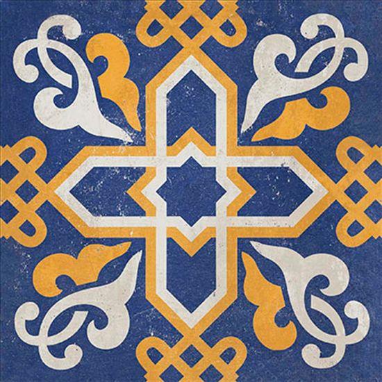 Vinil-Adesivo-Azulejo-Decorativo-e-Parede-VAXV-032---Litoarte